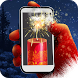 Simulator Fireworks Bang 2017 by StarApps7