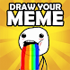 Draw your MEME!
