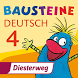 Bausteine – Deutsch Klasse 4 by Westermann Digital GmbH