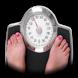 """Kalkulator masy ciała (BMI) by Błażej """"Jimmy"""" Kowalski"""