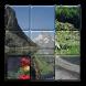 Puzzle 3D Blocks by Rafael Eslava (BuenRato)