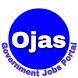 Ojas App by VibrantApps