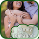 Family Ki Kahaniya by After11