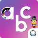 ABC Early Learning Academy by Agnitus