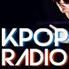 KPOP Radio by Razerty