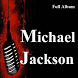 All Albums Michael Jackson Songs by cahaya music