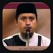 Kajian Full Offline Ustad Abdullah Zaen by Sunnah Labs