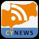 Cyprus RSS News by AspectSense