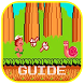 Guide for Adventure Island by Bblow Guides