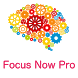 Focus Now Pro by Bron