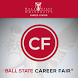Ball State Career Fair Plus by Career Soft