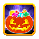Halloween Candy Frenzy Match 3 by Exalite