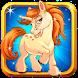 Unicorn Dash 3D by Game Craft Studio