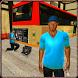 Mechanic Workshop 3D: Bus Mechanic Garage Sim by Gear Games Club