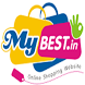 MyBest.IN by WoodCubes Innovation