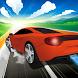 Drift & Fun Racing 2016 by Gameshelf Studios