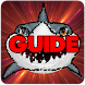 Guide: Hungry Shark Evolution by appdevcx543