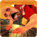 Scary Neighbor Escape Game by Play Free 3D Games
