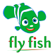FlyFish by iGroup