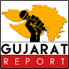 Gujarat Report - Online News by BUZZINFOTECH