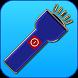 Lampe de Poche&Miniy Flashlight by kadij_apps