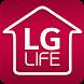 LG Life by LG Electronics Singapore Pte. Ltd.