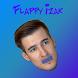Flappy Izak by Mikołaj Ginalski