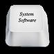 System Software Lab by Naren EduTech