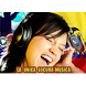 Radio Locura Musical by Nobex Technologies