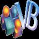 Learning Visual Basic 6.0 by AmolS