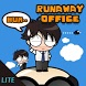 New Runaway Office Lite by ONYCOM, INC.