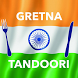 Gretna Tandoori Restaurant by Order Directly