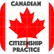 Guide Canada Citizenship Test by 1001 Apps Limited
