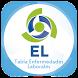 Enfermedades Laborales by Alvaro Esteban Castro Aranda