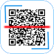 Universal Barcode & QR Reader by Magostech