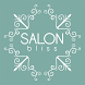 Salon Bliss by Phorest