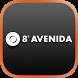 8ª Avenida by Sierra Portugal, S.A.