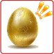 Egg Legend Returned