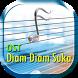 OST Diam Diam Suka & Lirik