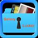 Photo Video Locker by Super Tool