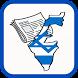 Israel News Online by top8bestappz