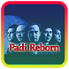 Top Mp3 Padi Reborn by Top Music Dev