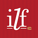 2016 ILF by TripBuilder, Inc.