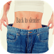 Home workouts is Best Exercises lose Belly Fat by D-Create-Dev