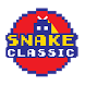 Snake Classic 1270 by GTECH Gamers