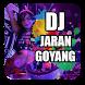 DJ JARAN GOYANG TERBARU by YukaDev