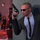Secret Mission Agent Rescue by Zaibi Games Studio