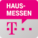 Telekom IT Hausmesse by plazz AG