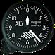 Plane Clock Widgets