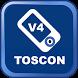 Toscon_Scanner_V4S